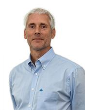 Danny Aartse Tuijn