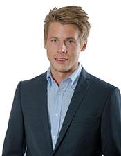 Pelle Lundmark