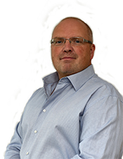 Mikael Sandell
